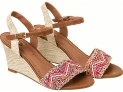 calçados-preço-de-fabrica