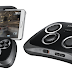Samsung Smartphone GamePad: Specs, Availability and Price at Kimstore & Widget City!