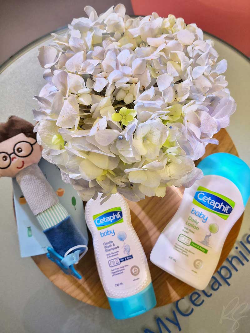 Baby-Skin-Care-with-Cetaphil