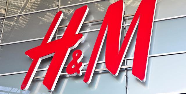 H&M, ouverture, magasin, mode, enfants, femme, homme