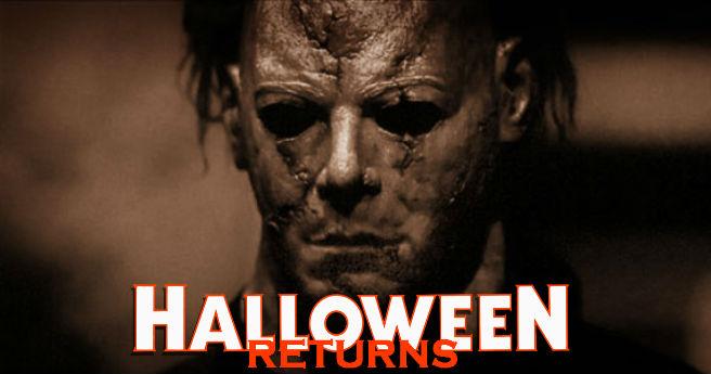 Gamers Cinefilia Halloween Returns Comienza Rodaje En Julio