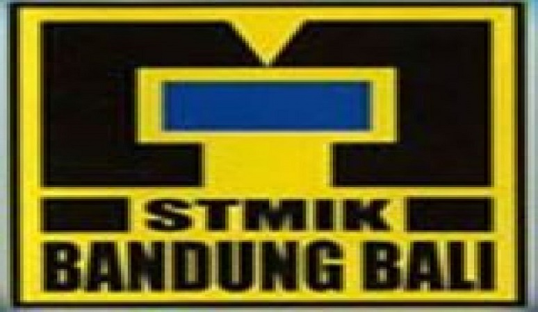 PENERIMAAN MAHASISWA BARU (STMIK BANDUNG BALI) 2018-2019z SEKOLAH TINGGI MANAJEMEN INFORMATIKA DAN KOMPUTER BANDUNG BALI