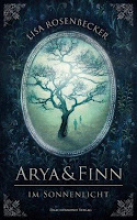 ✯Rezension✯ Arya & Finn