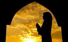 Lafadz Bacaan Doa Qunut Lengkap