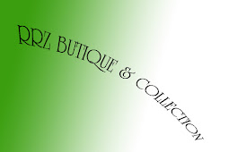 RRZ Butique and Collection