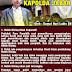 Siaran Pers Bohong Kapolda Jabar Usai Periksa Habib Rizieq yang Diungkap oleh Damai Hari Lubis SH