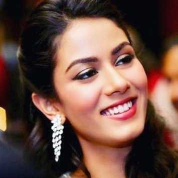 Mira Rajput Wiki, Height, Weight, Age, Husband, Family and Biography