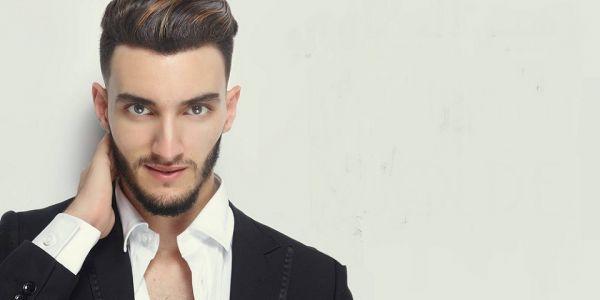 بهاوي يقاضي الداعية بن عبدالسلام