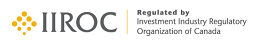 Argosy Securities is a member of IIROC