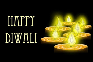 Happy Diwali 2018 Messages For Family