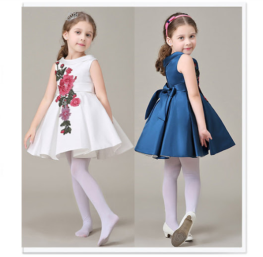 Active Trends Paying For Kids Clothes Wholesale