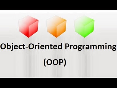 Difference between Abstraction vs Polymorphism in Java and OOP