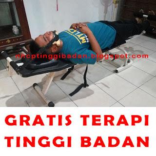 Terapi Tinggi Badan Di Kecamatan Tambak Gresik | WA: 082230576028