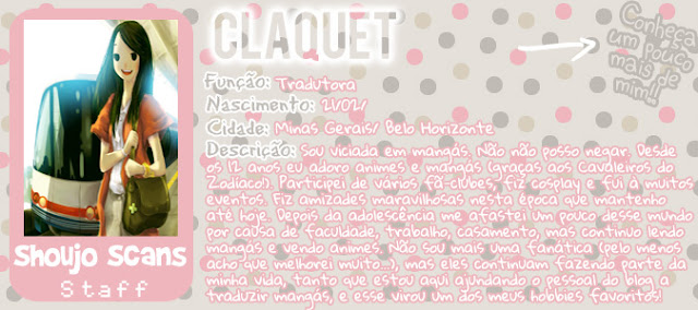 Claquet