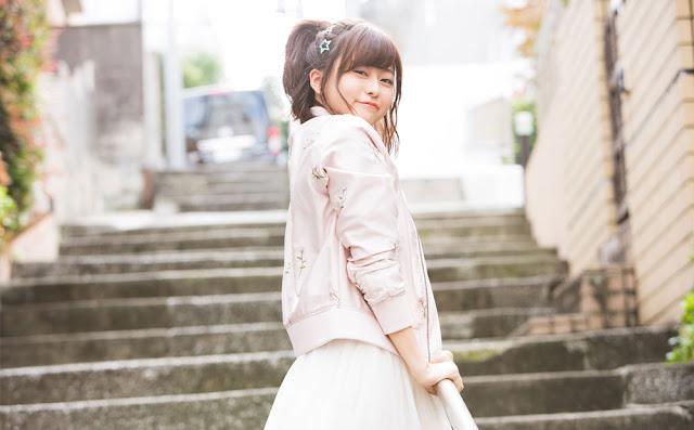 ニジ★スタ 7