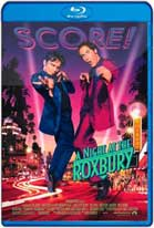 A Night at the Roxbury (1998) HD 720p Subtitulados
