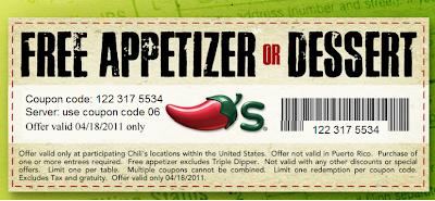 Deal Details
