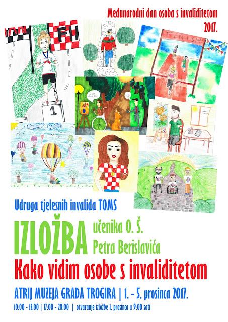 http://muzejgradatrogira.blogspot.hr/2017/11/tradiocionalna-izlozba-kako-vidim-osobe.html