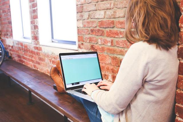 الحصول علي مواضيع ومقالات حصرية وجديدة يوميا في المجال التقني والشروحات والالعاب والبرامج