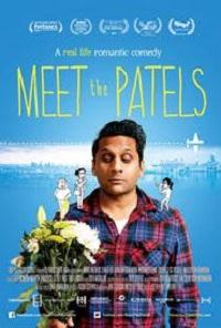 Watch Meet the Patels Online Free in HD