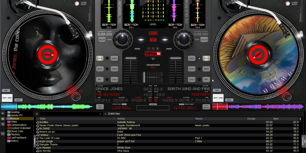 Image together with Hqdefault besides Pioneer Cdj Djm further Maxresdefault in addition Pr C A Sentation. on free virtualdj skins pioneer