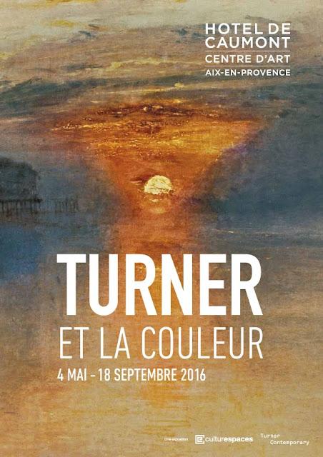http://www.caumont-centredart.com/fr/turner-et-couleur