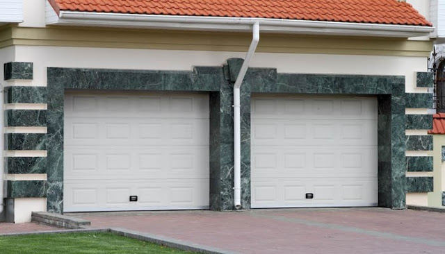 best Garage Door Repair Pittsburg Ca reviews