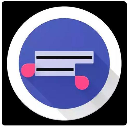 لنسخ النص من أي تطبيق مثل : فيسبوك، تويتر، يوتيوب، إينستاجرام، والكثير نسخ الكتابة من أي مكان ما عدا المواقع المشفرة تطبيق رائع وسهل الاستخدام, مباراة يوفنتوس واتلتيكو مدريد, الطائرة الإثيوبية, بوتفليقة, ماصحة خبر حظر جي بي واتساب, فيسبوك 2019, بوبجي 2019 , ببجي.