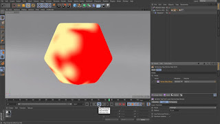 dafideff, dafi deff, dafideff.com, motion graphics, Cinema 4D, Tutorial, Cara, 3D,