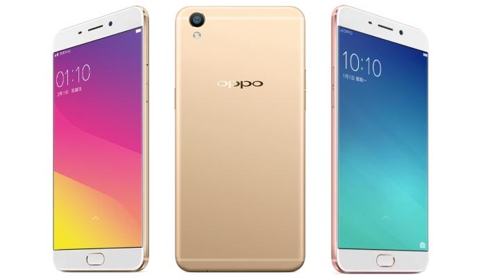 Oppo mobile phone price in bangladesh