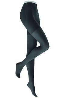 dresuri-sexy-pentru-femei-4