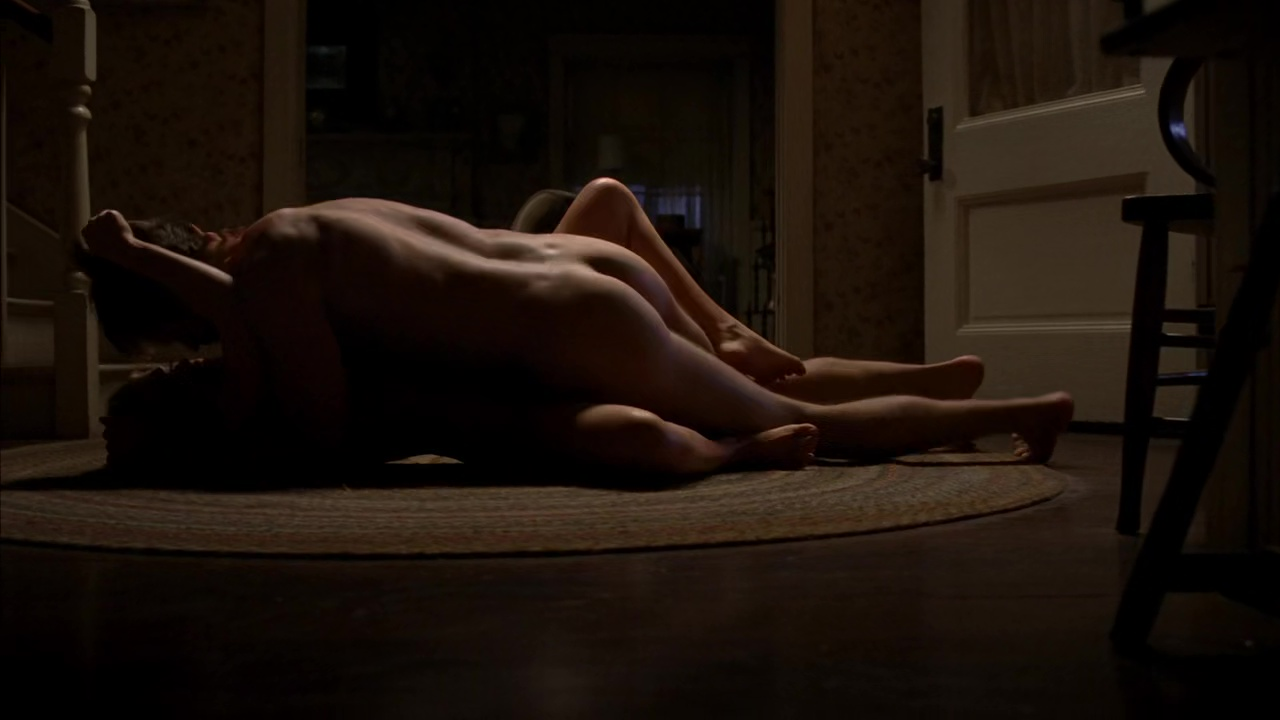Showing porn images for true blood tv porn