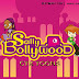 Sally Bollwood Hindi Episodes HD Download