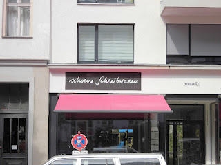 Hotel Pankow Berlin Facebook