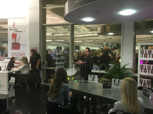ken-picton-salon-Cardiff-a-review-Ken-Picton-prizes