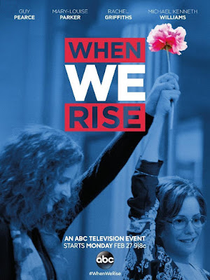 When We Rise ABC