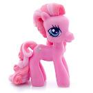 MLP Pinkie Pie Rollerskate Party Cake Kohl