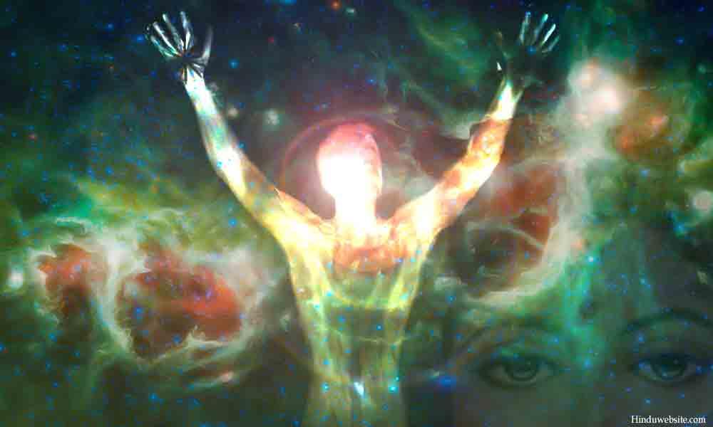 స్వప్నంలో దేవతా దర్శనం జరిగితే - If God Appearse in dream - Kalalo devudu kanipeste