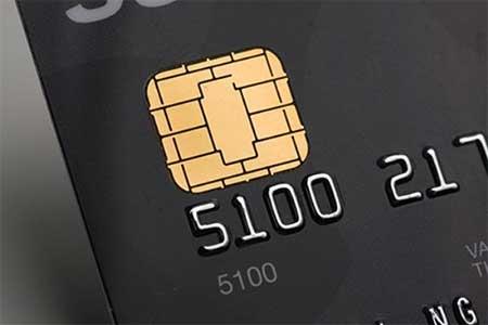 Ganti Kartu ATM BNI Chip Harus di Kantor Cabang Tempat Buka Rekening?