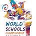 Το Πρόγραμμα του Παγκοσμίου Σχολικού πρωταθλήματος