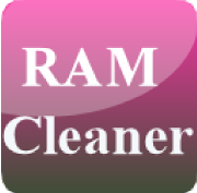 ram-cleaner-for-android-logo