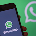 8 new awesome features in the new version of WhatsApp