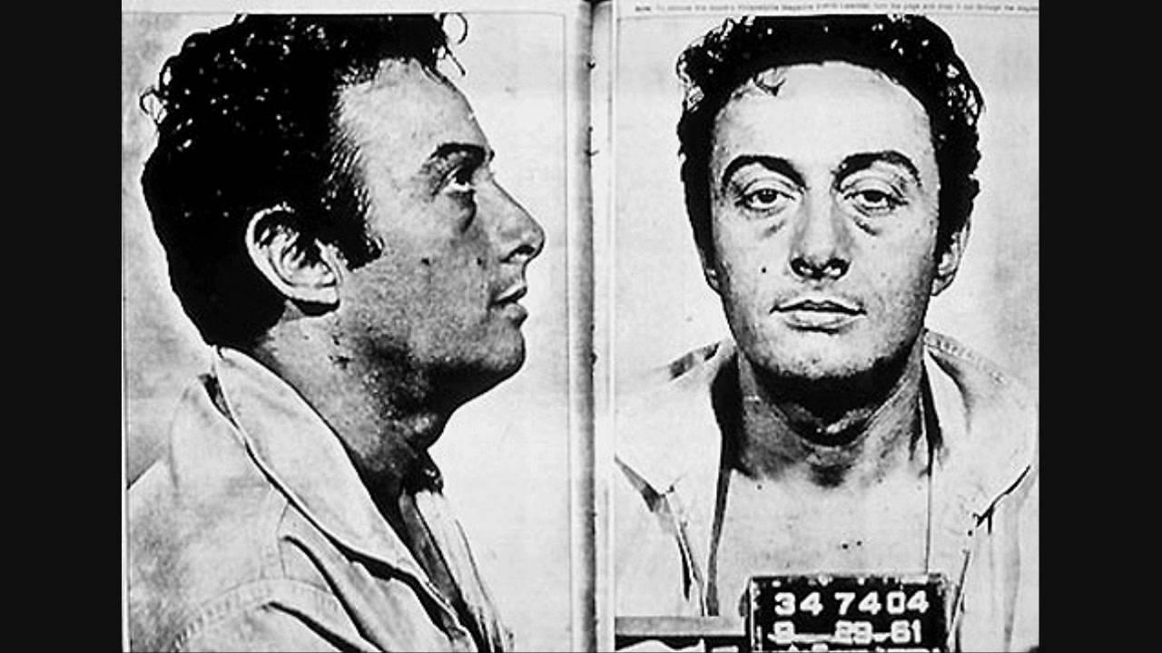 Lenny 1974