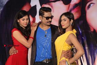 Tik Talk Telugu Movie Teaser Launch  0124.jpg