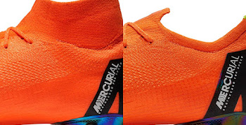 5c302232fd0 Just One Difference  Next-Gen Nike Mercurial Superfly 360 vs Vapor 360 2018  Boots
