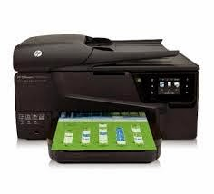 Imprimante HP OfficeJet 6700 Premium E-All-in-One
