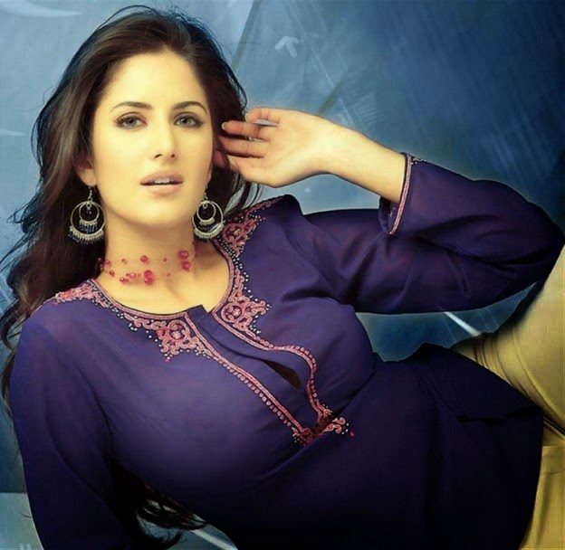 Katrina Kaif Sexiest Hot Hd Wallpapers Collection Free -1649