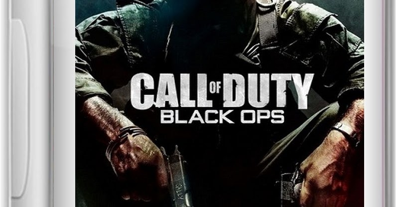 how to get black ops 1 free pc
