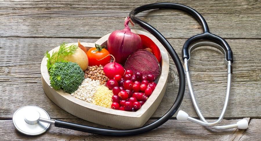 Tanaman Penurun Kolesterol Paling Efektif, Efisien dan Alami