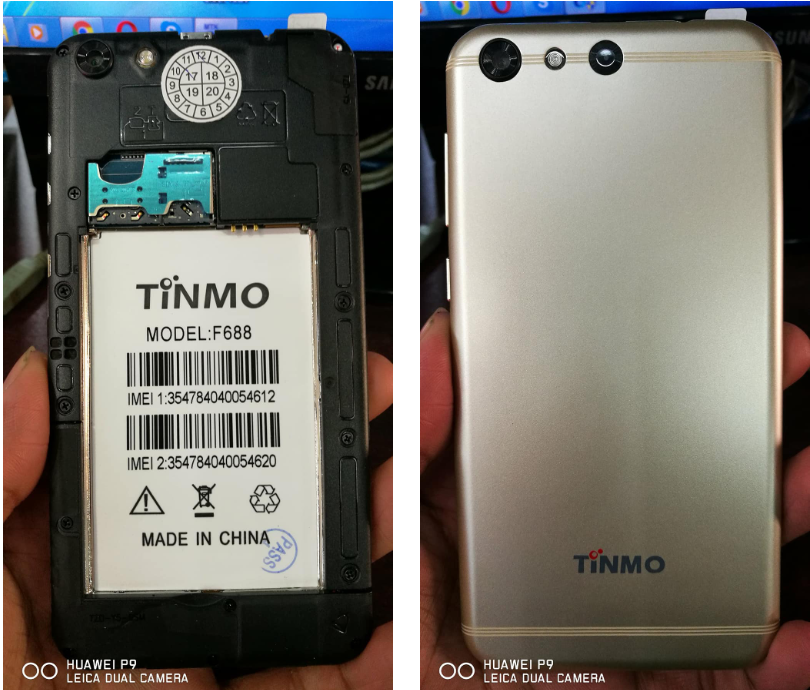 tinmo f23 100 tested flash file free all android firmware